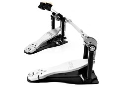 Lotus Convertible Double Pedal