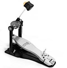 Lotus Convertible Single Pedal